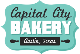 Capital City Bakery